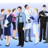 Я раб профессии своей или все-таки свободен?