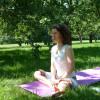 Йога в Коломенском 6 июля в 10-00