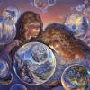 Женская Встреча «Возвращение Мечты»