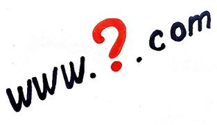 Как проверить домен